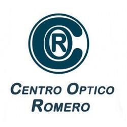 CENTRO OPTICO ROMERO