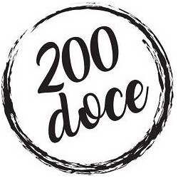 200 DOCE
