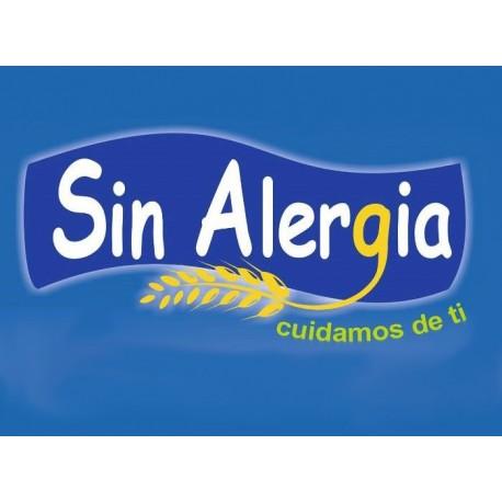 NUTRICION SIN ALERGIA