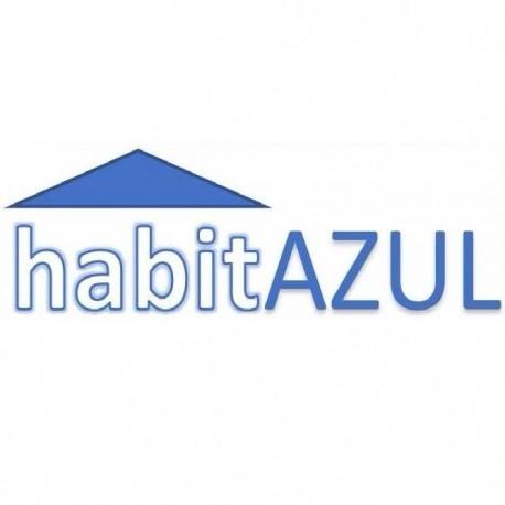 HABITAZUL