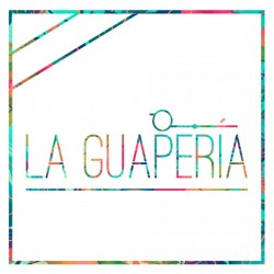 LA GUAPERIA HUELVA