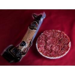 Salchichón Ibérico de 450 a 550 gramos