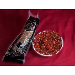Chorizo Extra Rojo de 450 a 550 gramos