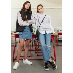 Jeans Tiffosi Kids Kylie