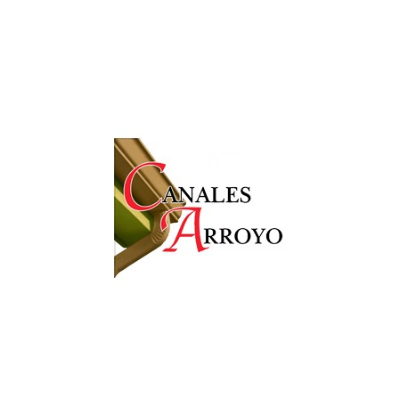 CANALES ARROYO