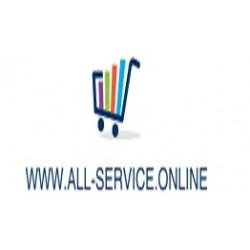 ALL-SERVICE