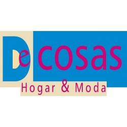 DE COSAS HUELVA