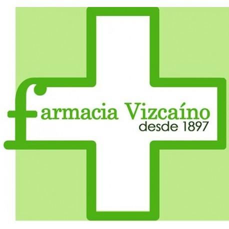 FARMACIA VIZCAINO