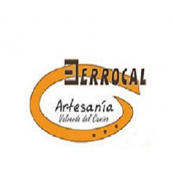 ARTESANIA BERROCAL