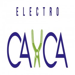 ELECTROCAYCA