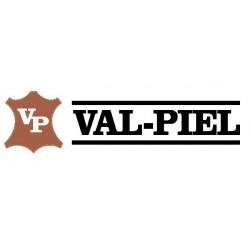 VAL-PIEL