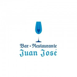 BAR-RESTAURANTE JUAN JOSE