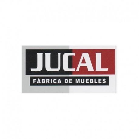 JUCAL MUEBLES
