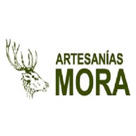ARTESANIAS MORA