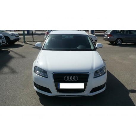 Audi A3 Avant 1.9 TDI