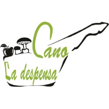LA DESPENSA DE EL CANO