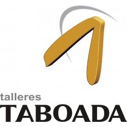 TALLERES TABOADA
