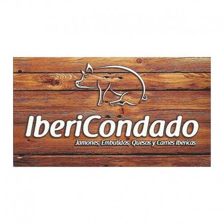 IBERICONDADO