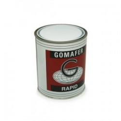 ENVASE COLA GOMAFER 1 L.