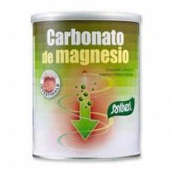 Carbonato de magnesio Santiveri 110 g.