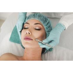 Tratamiento facial Bifásico anti-edad